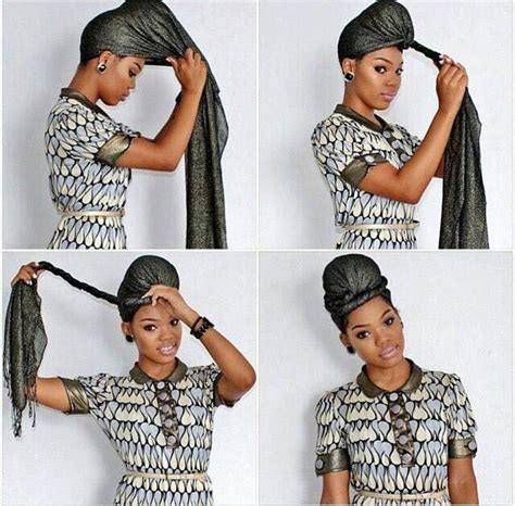 New Hair Styles In Nigeria 2016 by New Hair Styles 2016 Nigeria Newhairstylesformen2014