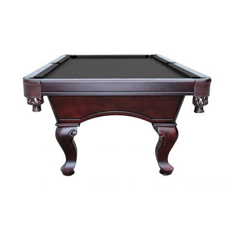 slate pool tables for monterey 8 slate pool table with black felt pool tables