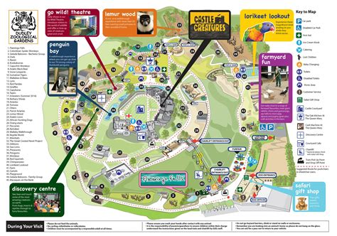 Zoologischer Garten Map by Zoo Map Images Search