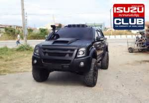 Isuzu Dmax Offroad 1000 Ideas About Isuzu D Max On Auto Search