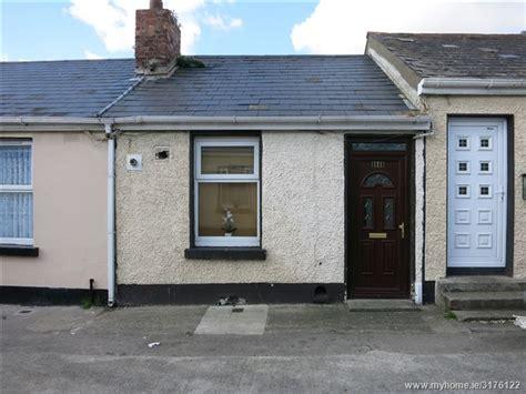 rutland cottages 11 rutland cottages city centre dublin 1