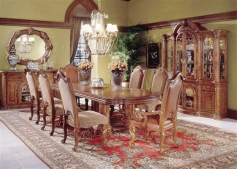 Horizontal Dining Room Chandeliers Dining Room Design Ideas Horizontal Folding Curtain