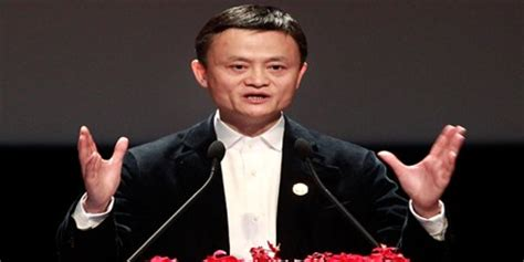 biography jack ma biography of jack ma assignment point