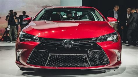 toyota 2017 usa toyota camry 2017 release date 2017 toyota camry price