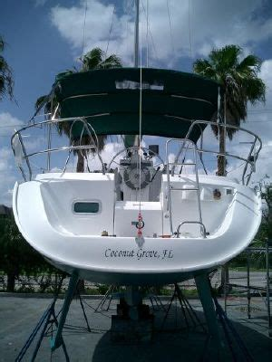 largest swing keel sailboat 2004 beneteau swing keel 311 boats yachts for sale