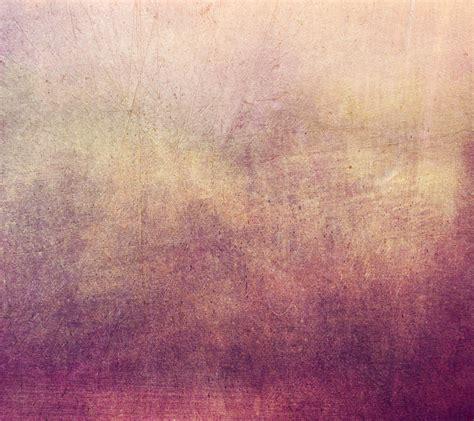 purple gold wallpaper uk pattern gold purple wallpaper sc smartphone