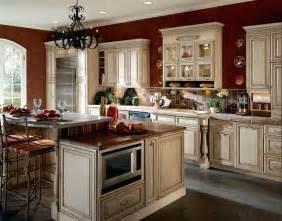 refinishing oak kitchen cabinet doors cabinet doors