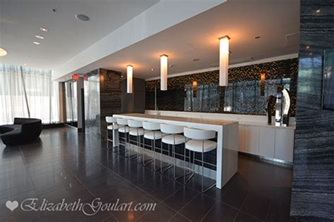 Toronto Condos & Apartments For Rent   Elizabeth Goulart