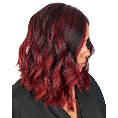 chromasilk over brown hair best 25 all over highlights ideas on pinterest black