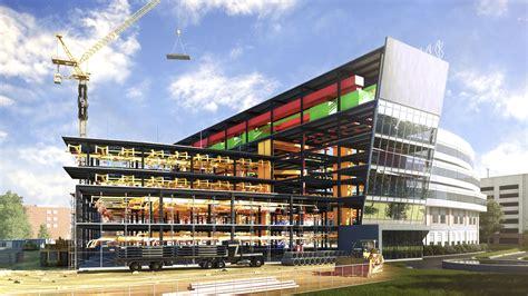 Home Design Software Virtual Architect Corso Revit Architecture Livello Base Revit Essential