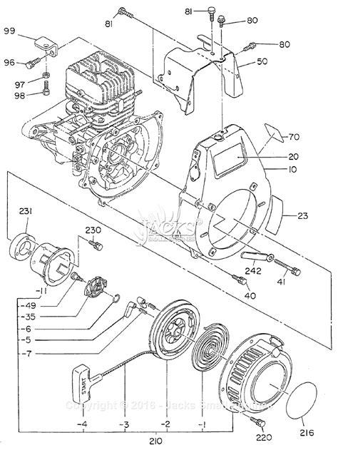 1992 honda prelude shift diagram imageresizertool com honda prelude manual transmission parts diagram imageresizertool com
