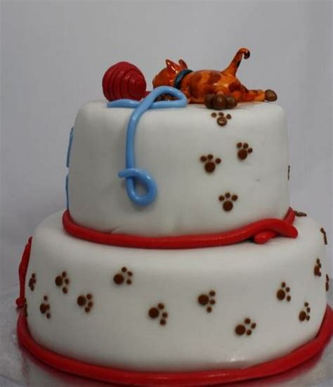 themed birthday cakes online themed cakes birthday cakes wedding cakes cat themed cakes