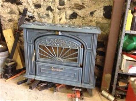 Fireplace Der Door by Franco Belge Coal Stove The Best Stove In 2017