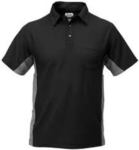 Tshirt Kaos Dc 2 2 kaos polos polo