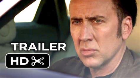 joe official trailer 1 2014 nicolas cage movie hd rage official trailer 1 2014 nicolas cage thriller hd