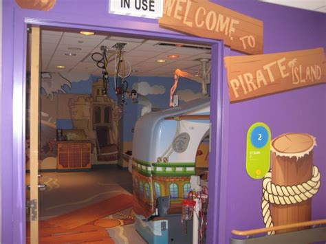 theme hospital list of rooms 17 best images about kid friendly clinics hospitals on