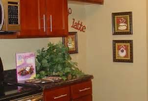 Kitchen Decorating Ideas Themes » Home Design 2017