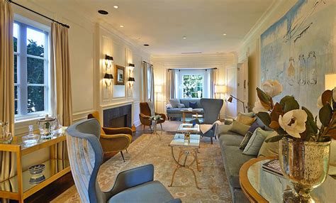 meridith baer home luxury interior design home staging