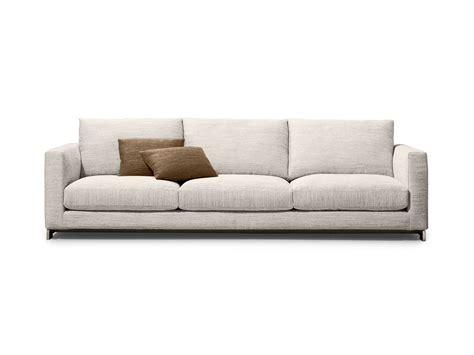 molteni divano reversi sofas molteni