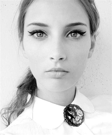 Best Eye Liner 14 best eyeliners 10 for 2018 eyeliner reviews