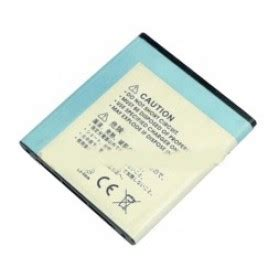 Baterai Sony Ericsson St21a St23a Xperia Tipo Oem Black Ce05hy battery replacement for oppo r7 plus 4100mah blp599 oem