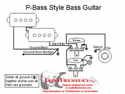 th id oip mrebzxtk6esrvtxbay sfgesdh w 252 h 189 c 7 qlt 90 o 4 pid 1 7 wiring diagram fender precision bass printable images 252 x 189