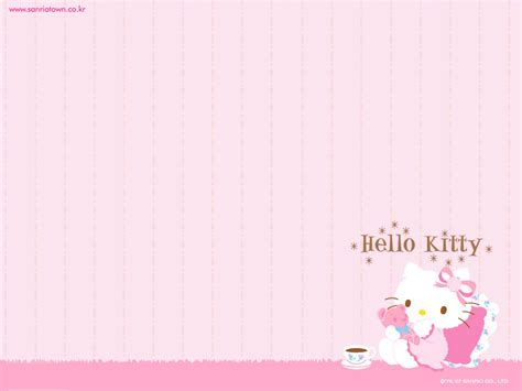 background hello kitty hello kitty images hello kitty wallpaper hd wallpaper and