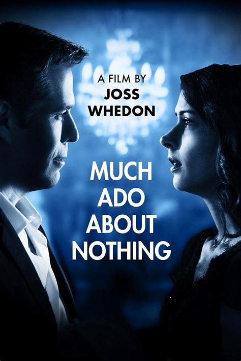 much ado about nothing much ado about nothing buy rent and tv