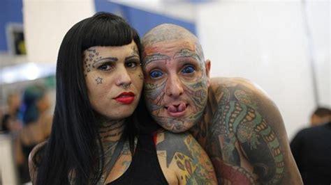 seniman tato dunia kumpul  brasil  tato mata