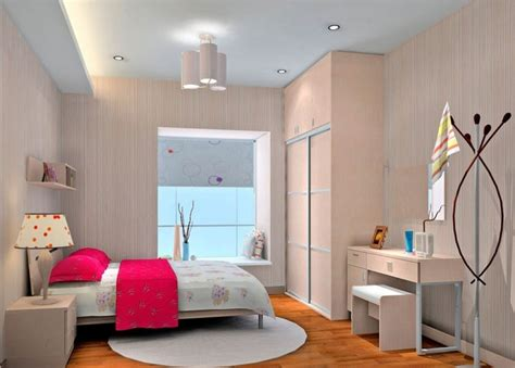 bedroom girl designs drawing room ceiling design 3d house for minimalist bedroom girl tjihome