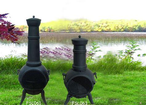 chiminea spark arrestor the palma chiminea buy cast iron chiminea chimineas