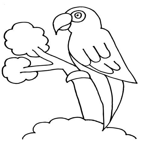 dibujos de animales en peligro de extincion para colorear imagui dibujos de animales para imprimir y colorear