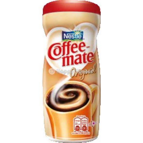 Nescafe Coffee Mate nescafe 400 gr coffee mate products turkey nescafe 400 gr