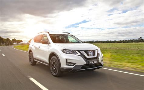 nissan trail 2020 2020 nissan x trail v motion release date interior