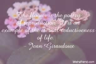 Poem About Lotus Flower Lotus Flower Poems Quotes Quotesgram