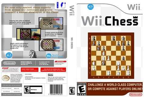dvd format wii games wii chess nintendo wii game covers wii chess dvd covers