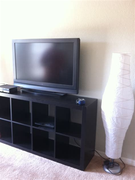 ikea bookcase tv stand photo home furniture ideas