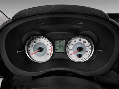 vehicle repair manual 1996 subaru svx instrument cluster image 2014 subaru impreza 5dr auto 2 0i instrument cluster size 1024 x 768 type gif posted