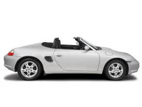 service manuals schematics 2009 porsche boxster on board diagnostic system porsche boxster 1999 2009 2 7 checking coolant level haynes publishing