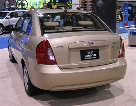 all car manuals free 1998 hyundai accent electronic valve timing 1998 hyundai accent gl sedan 1 5l manual
