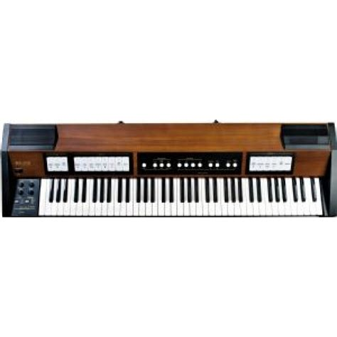 Keyboard Organ Roland keyboard organ