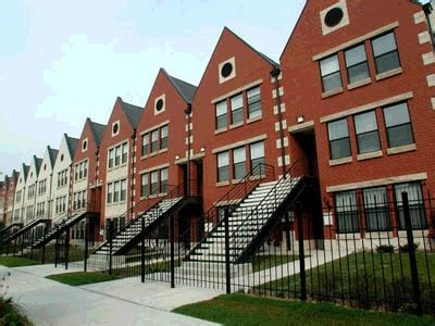 government subsidized housing loans affordable housing off cus life