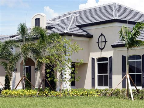 house painters exterior house painting services