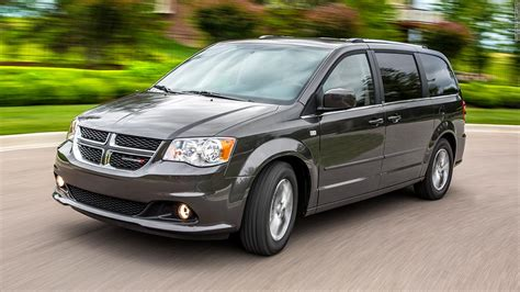how things work cars 2010 dodge caravan transmission control plug in minivan among new vehicles from chrysler