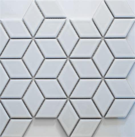 White Kitchen Floor Ideas by Academy Tiles Sydney Amp Melbourne Tiles Amp Mosaics