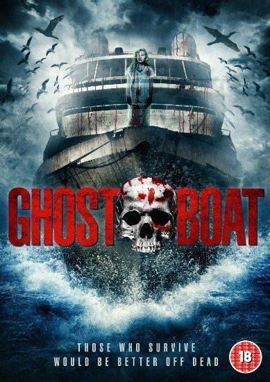film ghost boat 2014 ghost boat 2014 filmaffinity