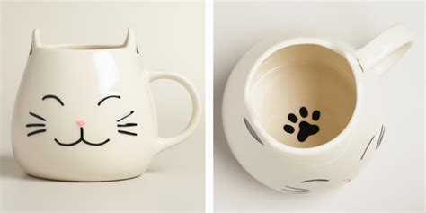 Cat Smile Mug cat mugs for your cat lover or cat cool gifting