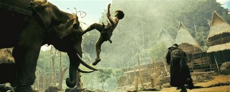 film ong bak 2 dublado completo gallery ong bak 2 a film by and with tony jaa theiapolis