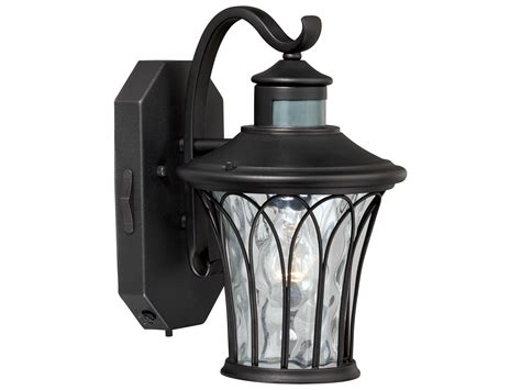 dusk to dawn outdoor wall light product details portfolio wall sconce 170479 dusk to