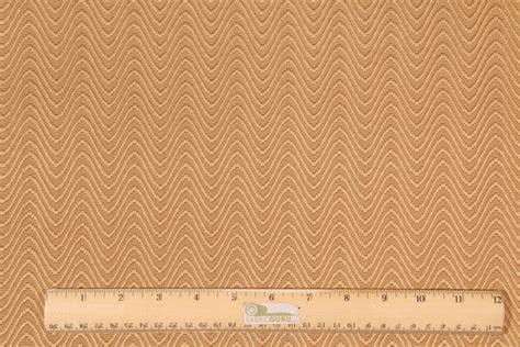 scalamandre upholstery fabric scalamandre samba matelasse upholstery fabric in gold